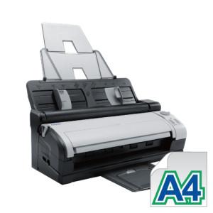 AV50F