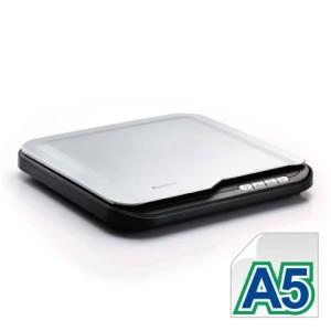 AVA5 Plus