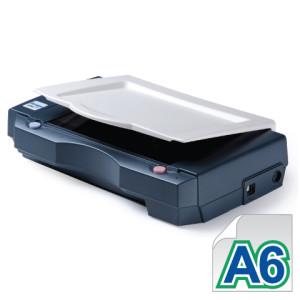 AVA6 Plus