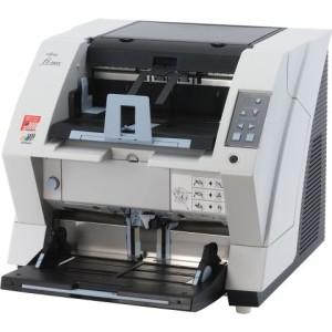 FI5950