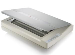scanner - 1180