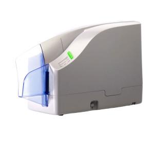 scanner-CX30