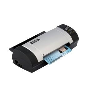 scanner - D600