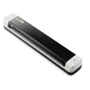 scanner-S410