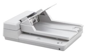 scanner-SP-1425