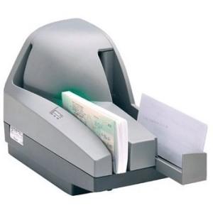 scanner-TS240-50
