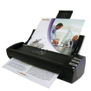 scanner-ad450
