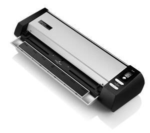 scanner-d430