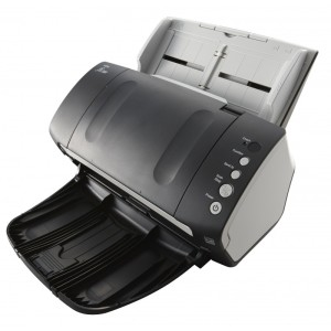 scanner-fi-7140