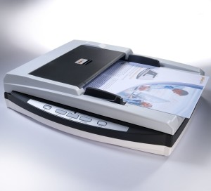 scanner-pl1530
