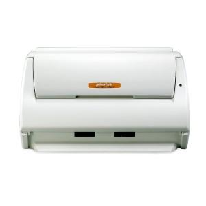 scanner-ps283