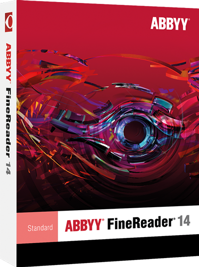 abbyy-finereader14-box-standard